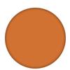 ME-INK-ORANGE - Orange