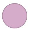 ME-INK-PINK - Pink