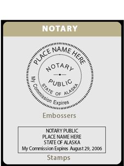 Notary-AK