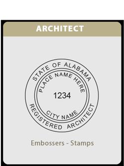 AL-Architect
