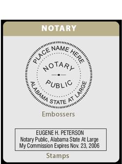 AL-Notary