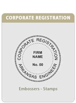 AR-Corporate Registration
