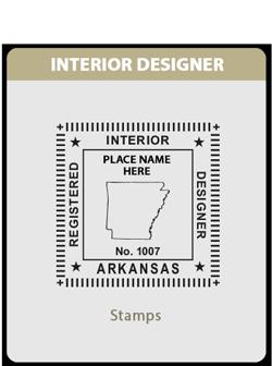 AR-Interior Designer