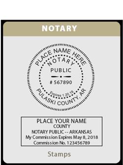 AR-Notary