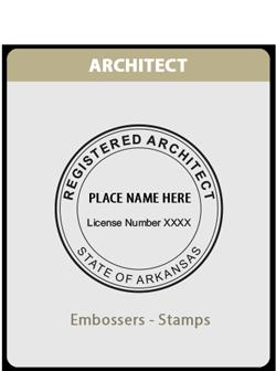 AR-Architect
