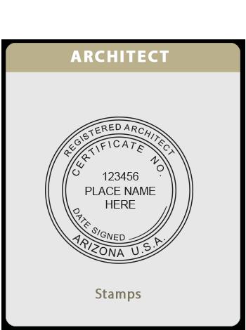 Architect-AZ