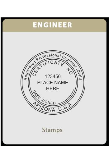 Engineers-AZ