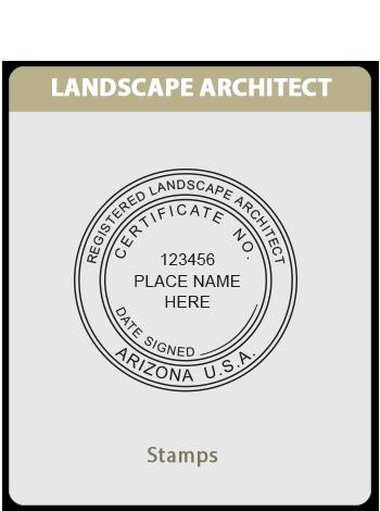 Landscape Architect-AZ