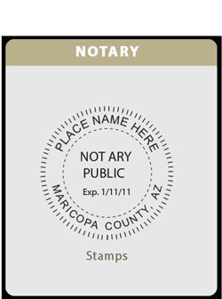 Notary-AZ