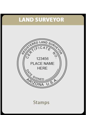 Land Surveyor-AZ