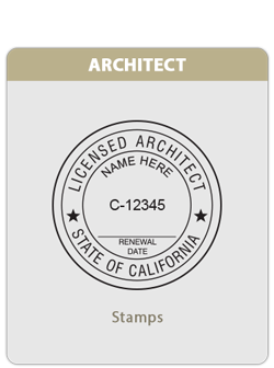 CA-Architect