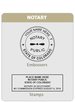 CO-Notary
