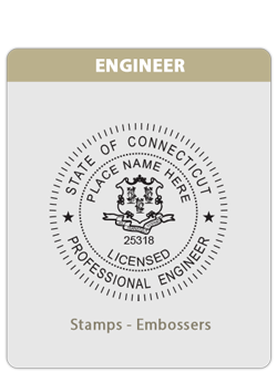 CT-Engineer