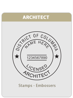 DC-Architect