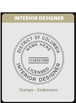 DC-Interior Designer