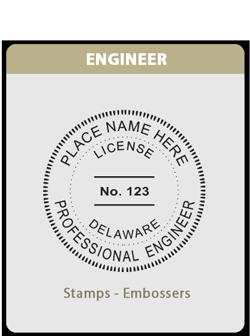 DE-Engineer