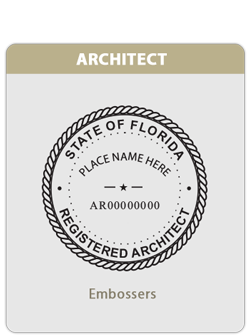 FL-Architect