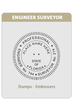 FL-Engineer Surveyor