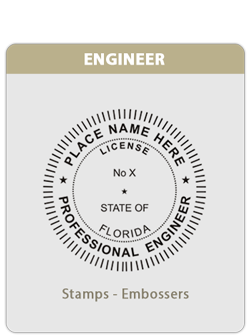 FL-Engineer