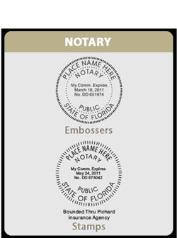 FL-Notary