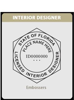 FL-Interior Designer