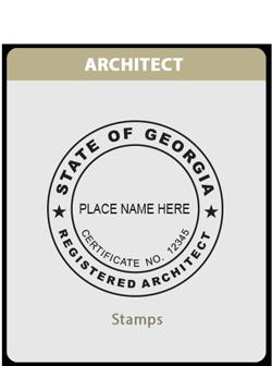 GA-Architect