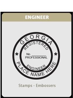 GA-Engineer
