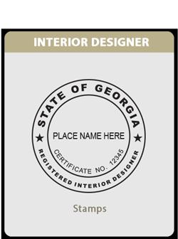 GA-Interior Designer