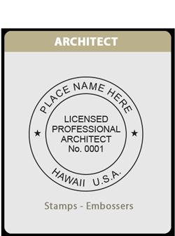 HI-Architect