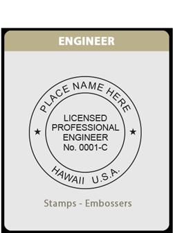 HI-Engineer