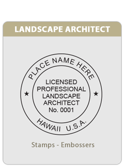 HI-Landscape Architect