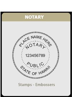 HI-Notary