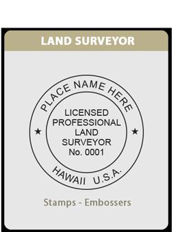 HI-Land Surveyor