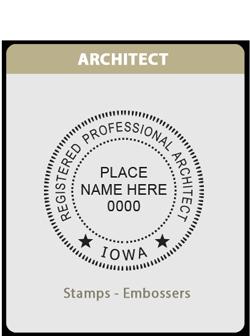 IA-Architect