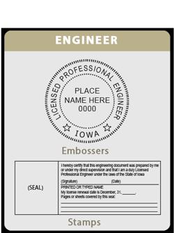 IA-Engineer