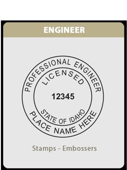 ID-Engineer