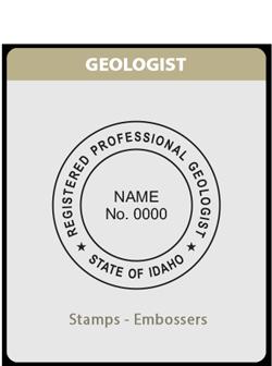 ID-Geologist