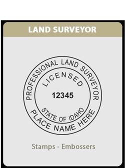 ID-Land Surveyor