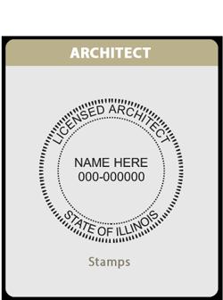 IL-Architect