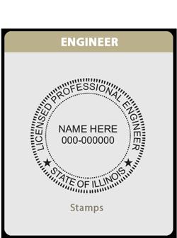 IL-Engineer