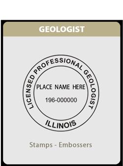 IL-Geologist