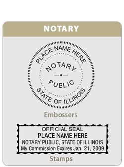 IL-Notary