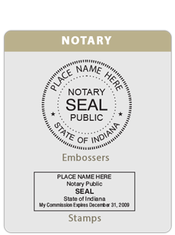 IN-Notary
