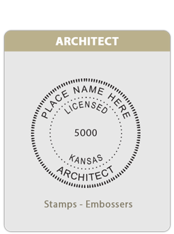 KS-Architect