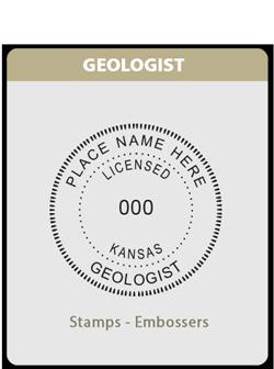 KS-Geologist