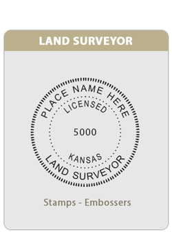 KS-Land Surveyor