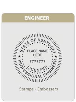 KY-Engineer