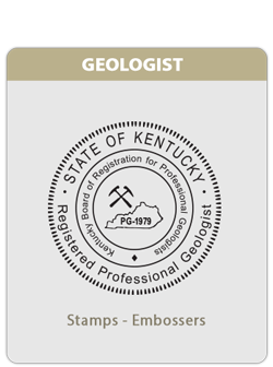 KY-Geologist
