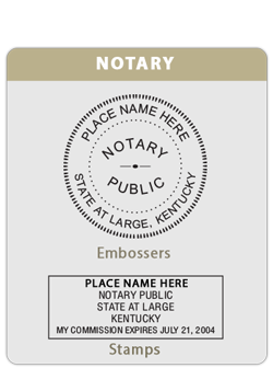KY-Notary