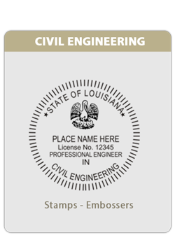 LA-Civil Engineer